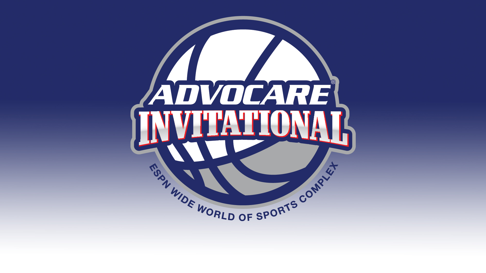 Cougars To Face LSU In First Round Of AdvoCare Invitational - College of Charleston Athletics